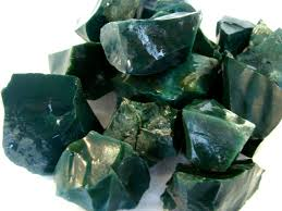 Jasper Metaphysical Healing Properties